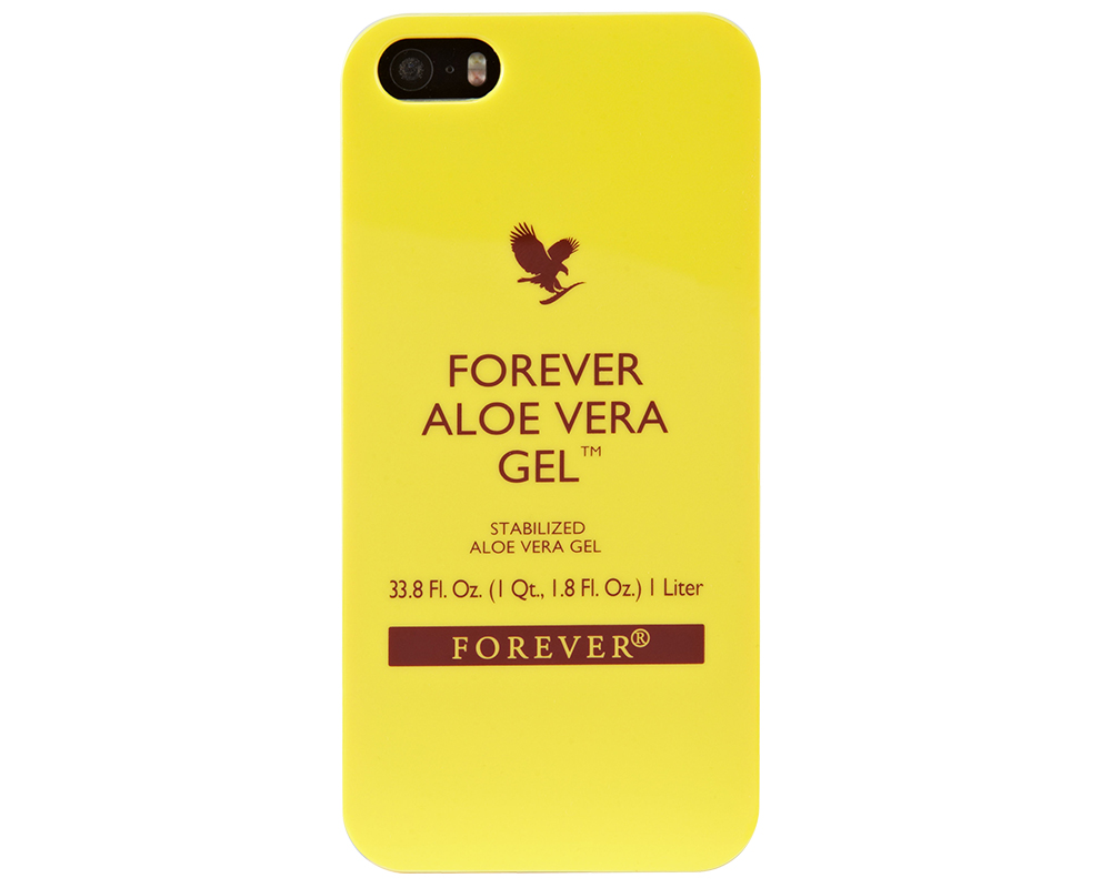 area cover iphone 6